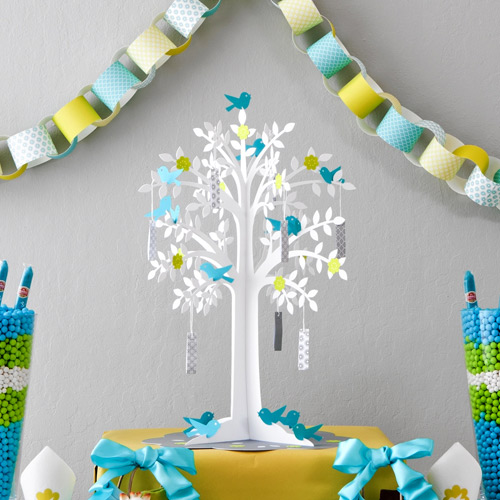 Shop for baby shower decorations best baby decoration for Baby shower decoration store