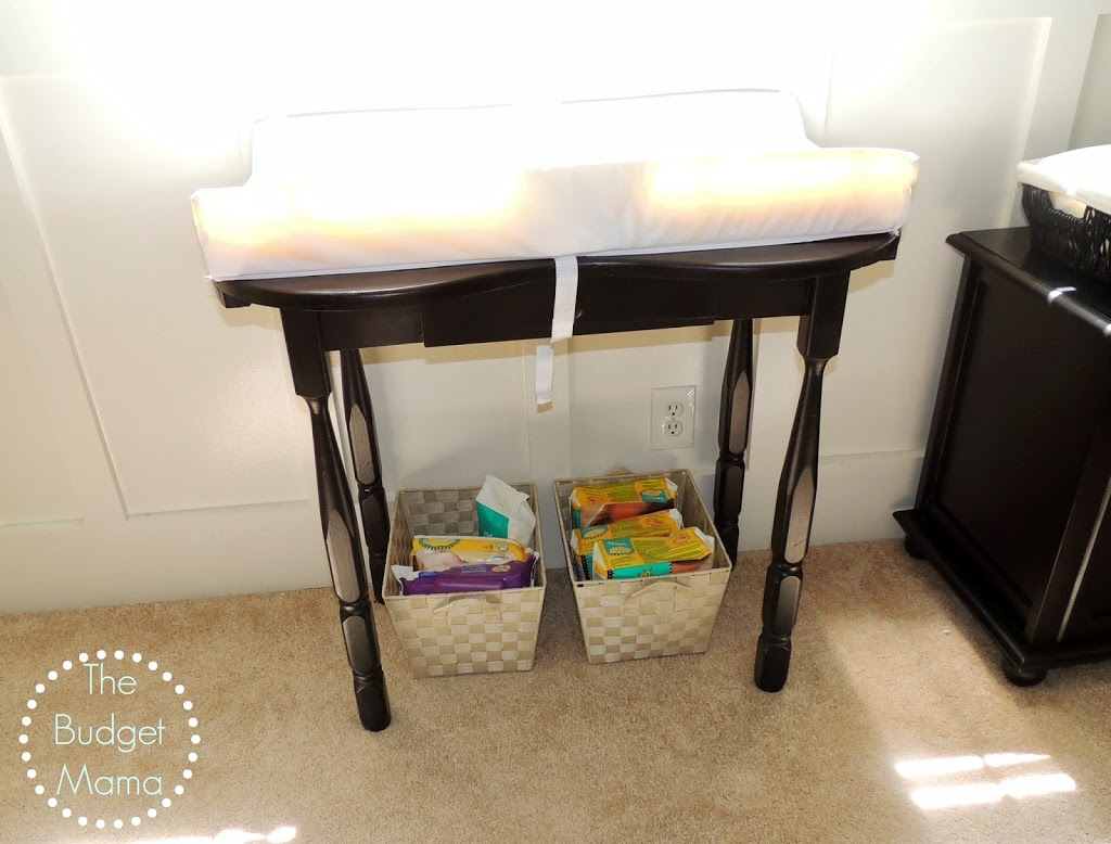 Frugal-Nursery-Changing-Table