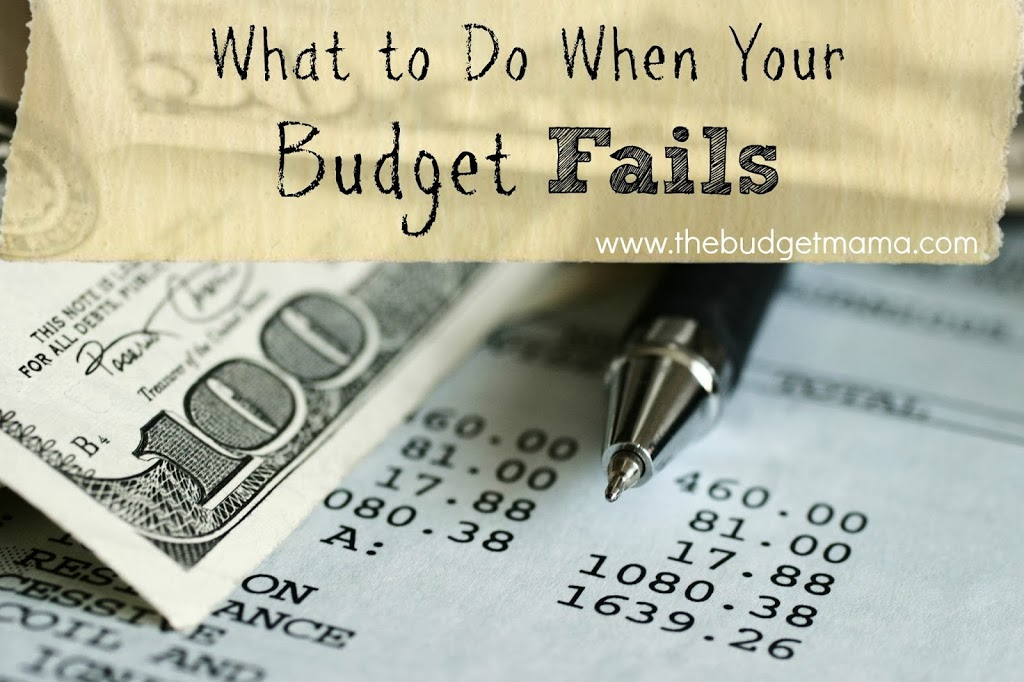 What-To-Do-When-Your-Budget-Fails