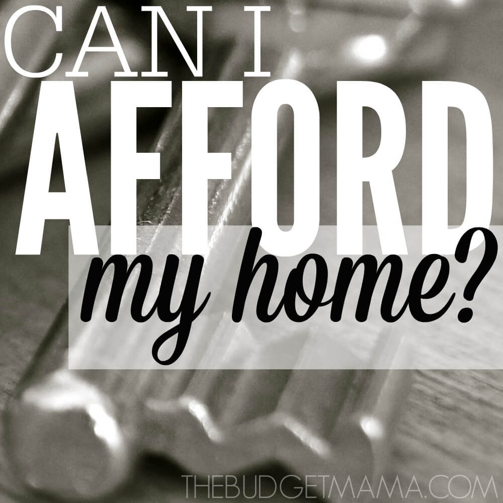 Can i afford my home jessi fearon for Can i afford to build a new house