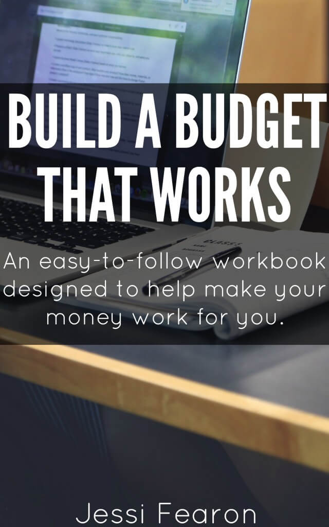Struggling to build a budget that works for you, not against you? Start making your money work for you, not against you in this easy-to-follow guide.