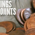 6 Savings Accounts You Should Have FB