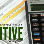 6 Strategies for Developing a Positive Cash Flow FB