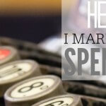 Help! I Married a Spender. FB