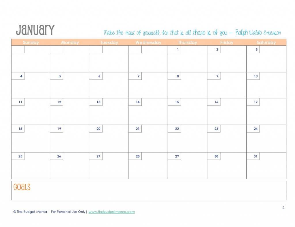 2015 Printable Agenda_Page_03