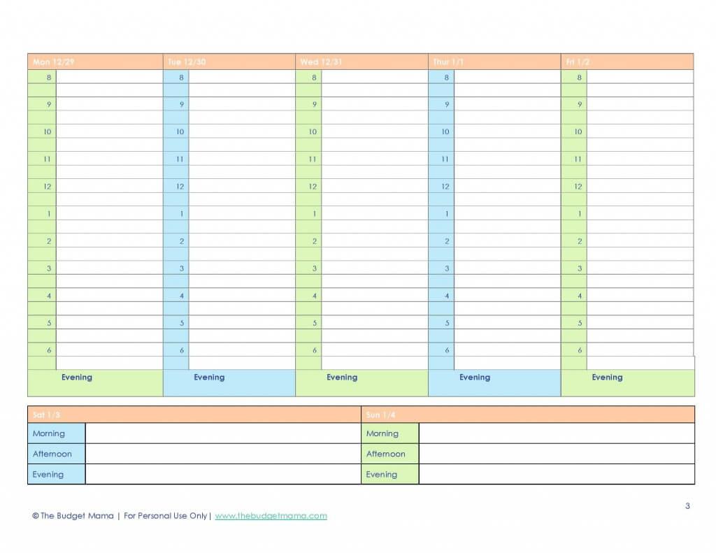 2015 Printable Agenda_Page_04