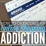 How to Overcome an Online Shopping Addiction SQ