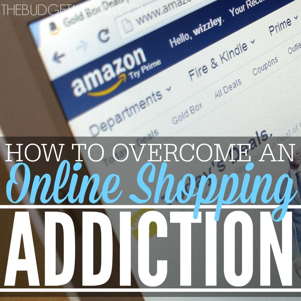 How to overcome online hookup addiction
