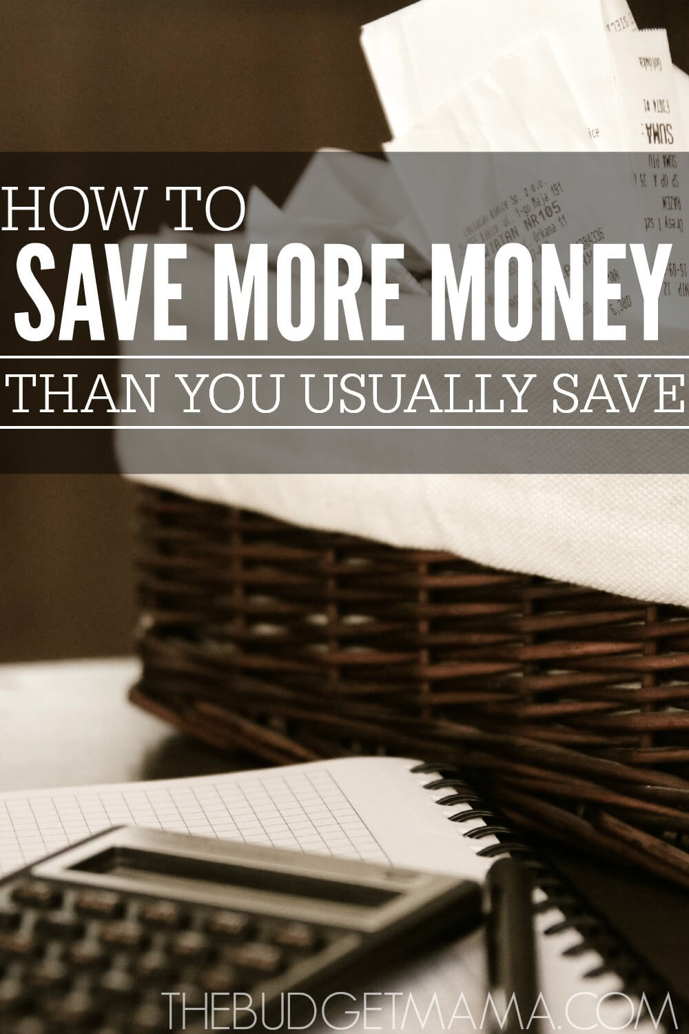 Need Help Saving Money Use Best Free Home Design Idea Inspiration