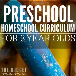preschool 3 year old curriculum preschool homeschool curriculum for 3 year olds fearon 836