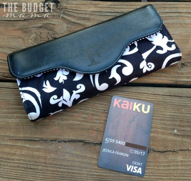 im leading an online workshop where i walk you through the 3 strategies you need to use to improve your budget tonight reserve your seat here dont worry - Kaiku Prepaid Card