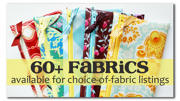 A-Time-for-Everything-cash-envelope-wallet-fabric-choices