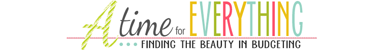 A-Time-for-Everything-shop-banner