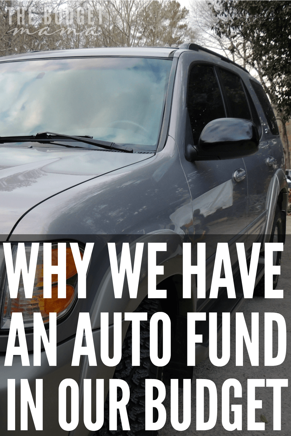 Why We Re Obsessed With Ozark S Julia Garner: Why We Have An Auto Fund