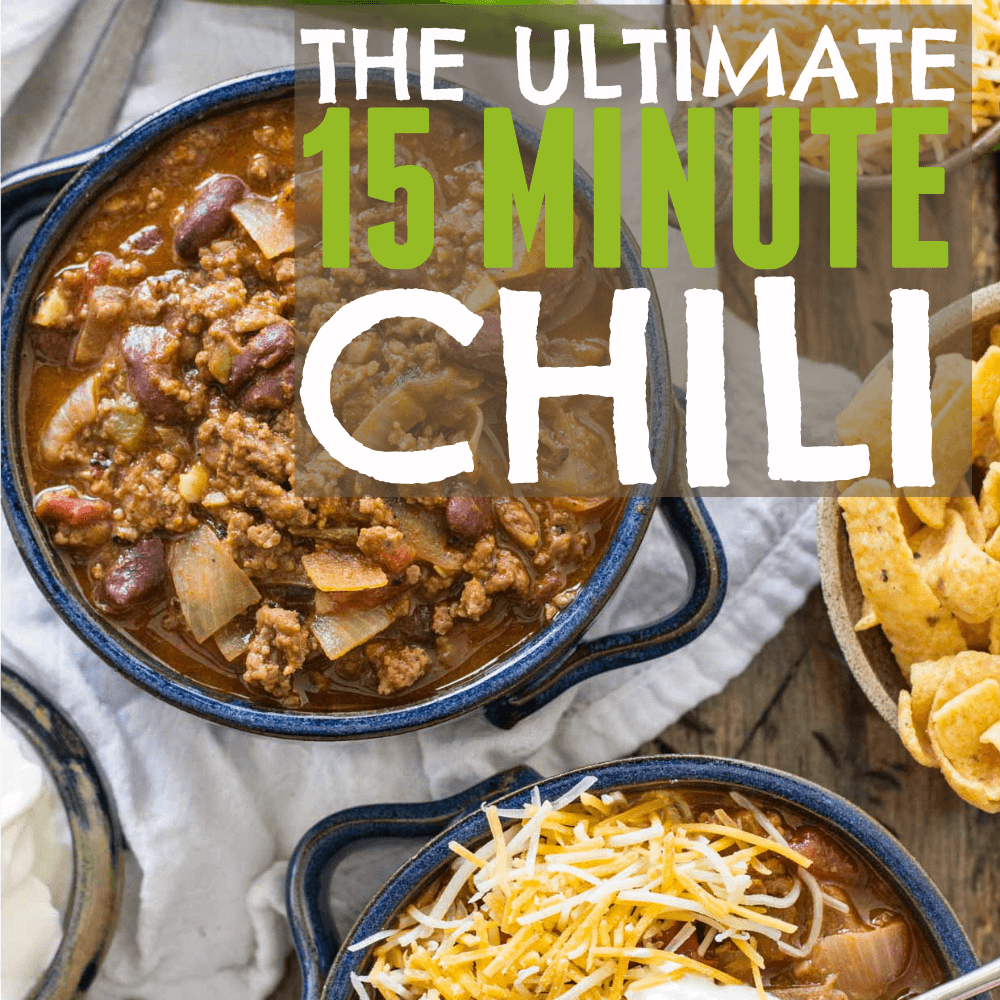 15-minute-chili-feat-2-1