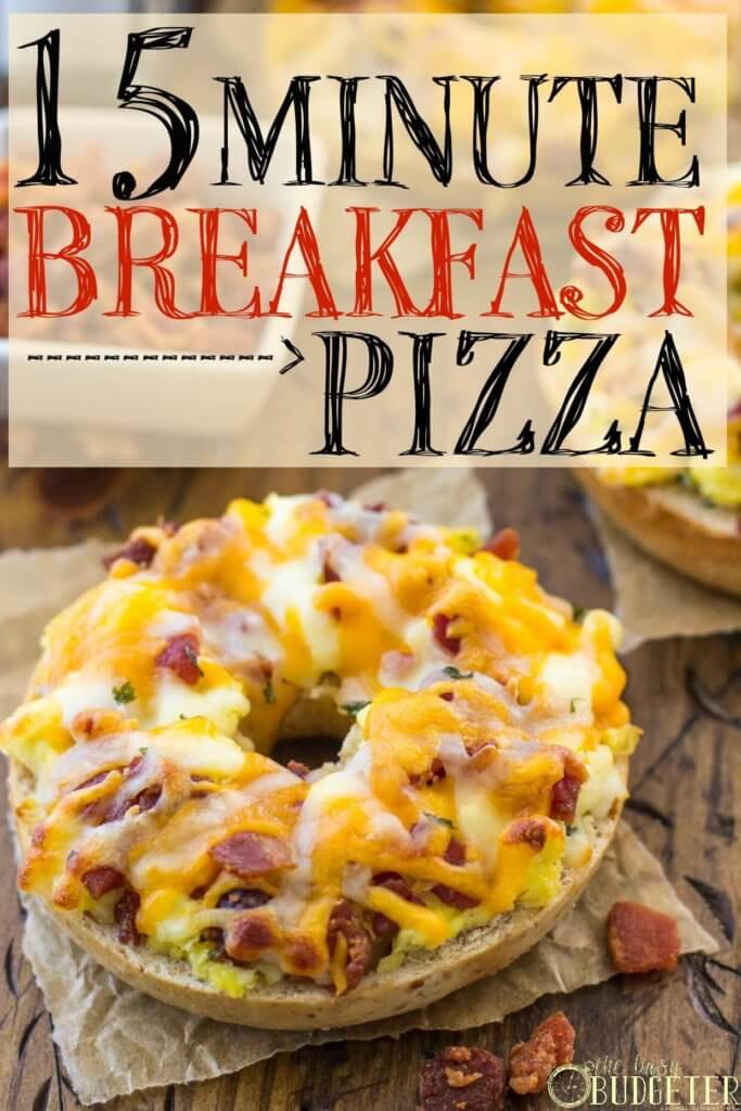 15-minute-breakfast-pizza