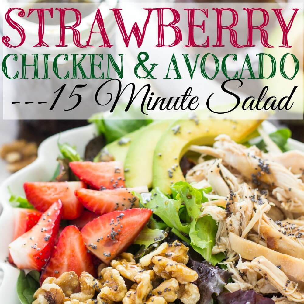 strawberry-chicken-avacado-15-minute-salad-feat