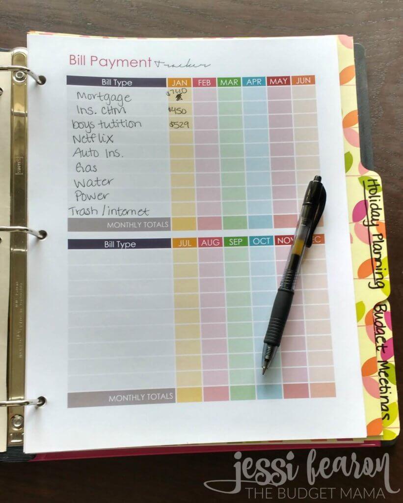 bill-payment-tracker